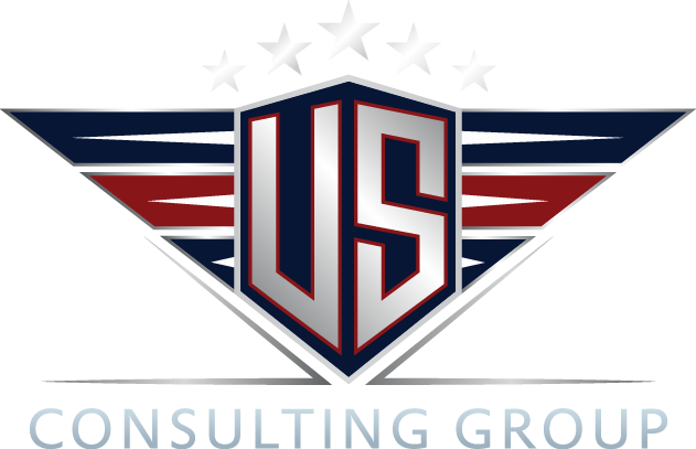 US Consulting Group - Waste Management Consulting